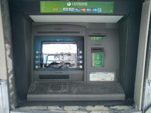 financewin.ru   sberbank