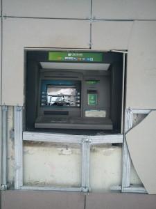 financewin.ru   vandalizm sberbanka